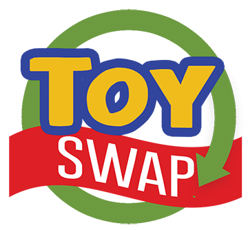 Toy Swap logo
