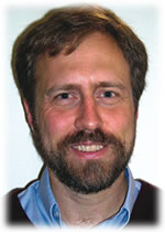 david allaway, senior policy analyst with the oregon department of environmental quality