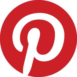 Pinterest_Favicon-300x300.png