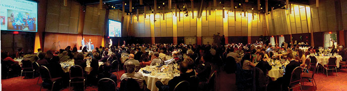XGreen Awards Dinner 2012.jpg