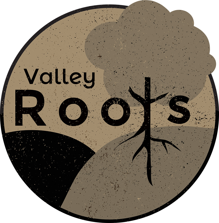 ValleyRootsLogosm.jpg