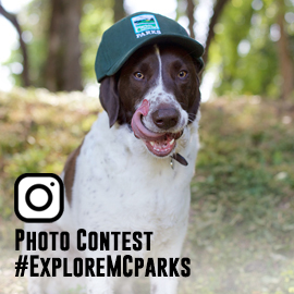 photo contest #exploremcparks