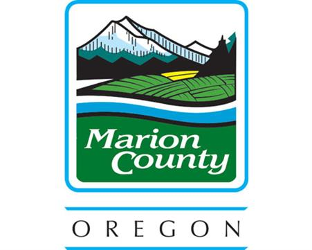 Marion County Parks Commission Meeting
