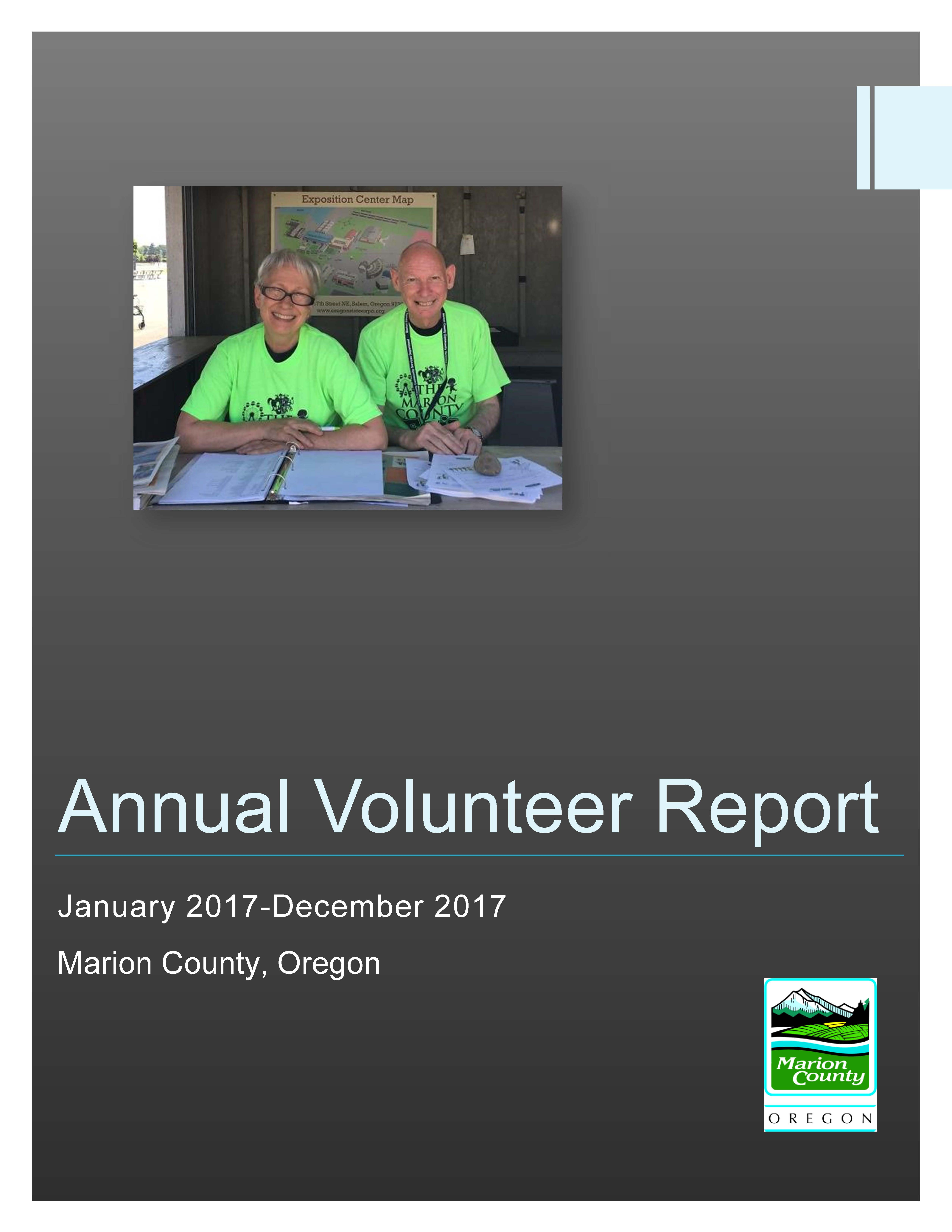 2017 Volunteer Report.jpg